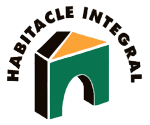 cropped-NOU_habitacle_integral-1.png