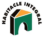NOU_habitacle_integral PETIT